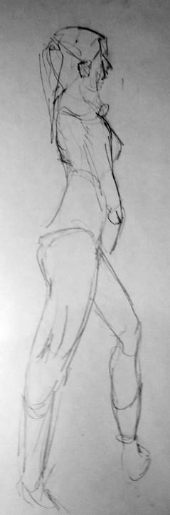 2017PGH_ballerina01.jpg