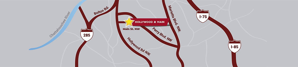 Hollywood-main-map.jpg
