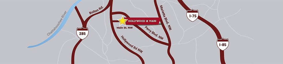 Hollywood-main-map.jpg