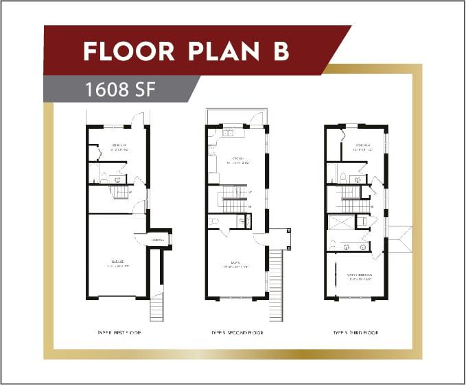 Hollywood-main-floor-2.jpg