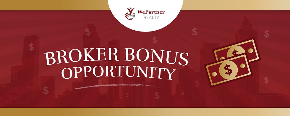 20_08_WePartner_Realty_Broker_Bonus_Bann