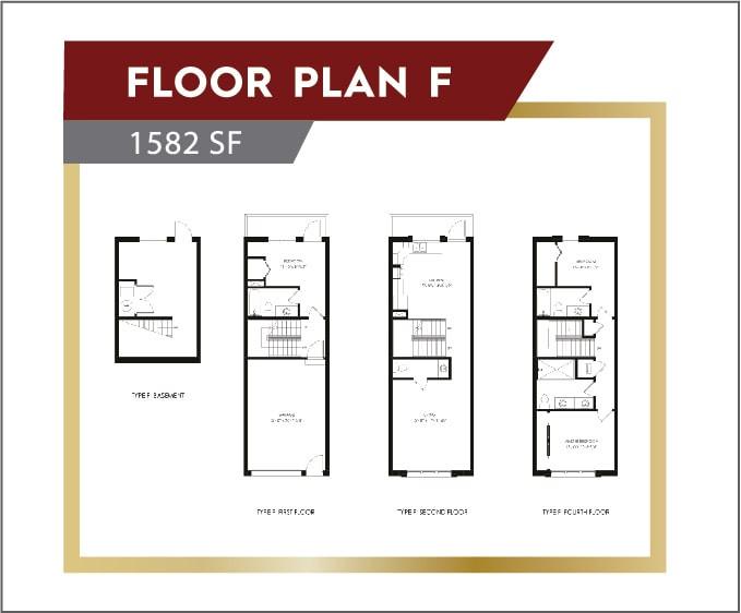 Hollywood-main-floor-4.jpg
