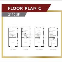 Hollywood-main-floor-3.jpg