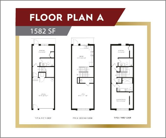 Hollywood-main-floor-1.jpg