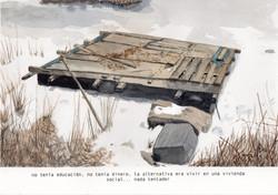 kommune8-1