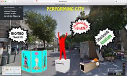 tarjeta-performing-city