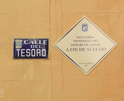 calletesoro1