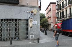 plazasanildefonso
