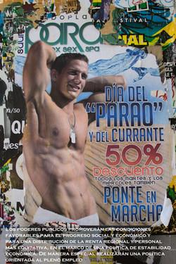 cartel2-40x60
