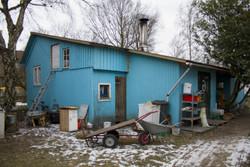 kommune11