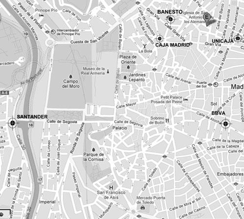 mapa-intervenciones40x35bn