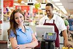 ebt for businesses, accept ebt cards, ebt merchants processing