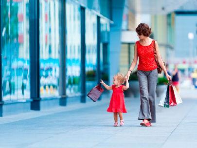 accept credit/debit cards, ebt for retailers
