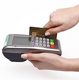 ebt wireless machines, ebt and credit card machines, ebt for  markets, ebt for small businesses, ebt and credit card processing
