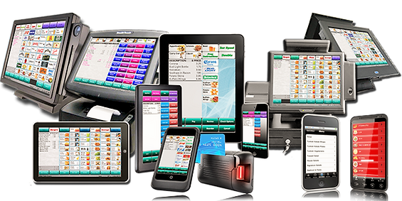 mobile payments, pos credit card processing, credit card terminal, credit card processing, ipad payment device, wireless credit card terminals