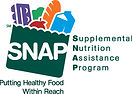 Start accepting EBT SNAP Today, ebt foe farmers market, ebt terminal, ebt and credit card machine