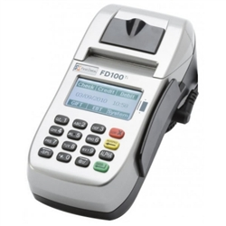 FD-100 www.capitolbankcard.com