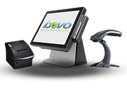 pos register leasing, pos for stores pos for businesses, pos for retail