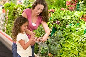 ebt for retailers, ebt for stores, ebt snap for farmers markets, ebt merchants application.