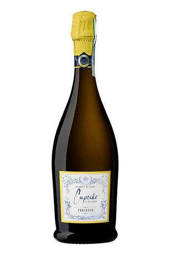 Cupcake® Vineyards Prosecco White Wine