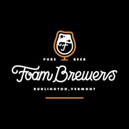 Foam-Brewers-01.jpg