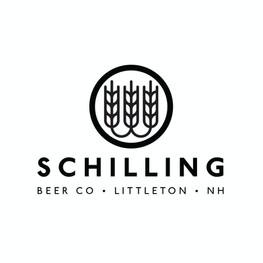 logos-_0011_Schilling.jpg