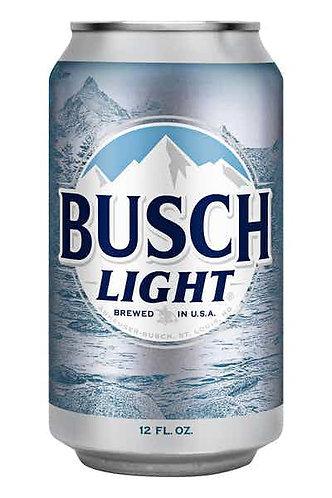 Bush Light