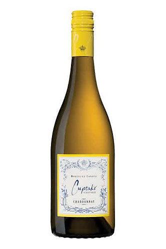 Cupcake® Vineyards Chardonnay White Wine