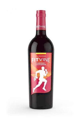 FitVine Cabernet