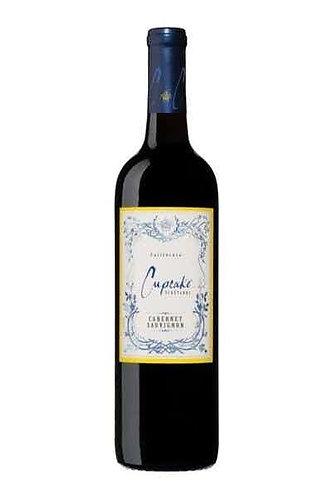 Cupcake® Vineyards Cabernet Sauvignon Wine