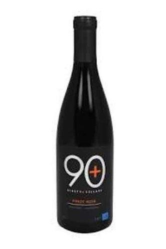 90+ Cellars Pinot Noir