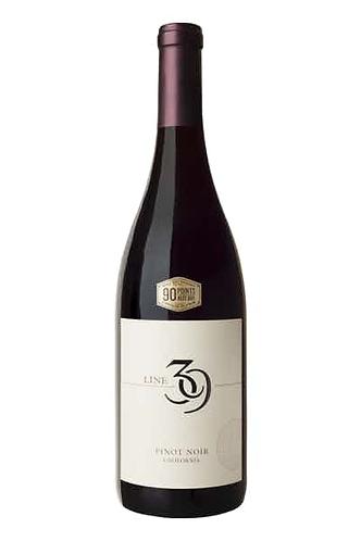 Line 39 Pinot Noir