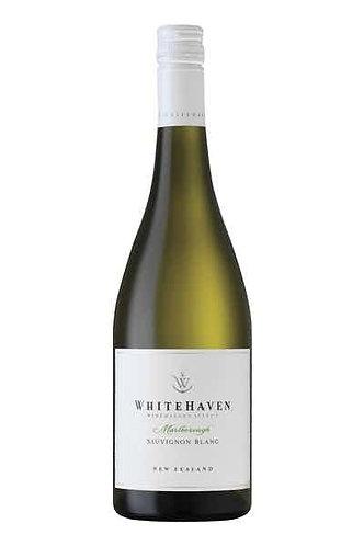 Whitehaven Sauvignon Blanc