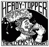 Heady-Topper.png