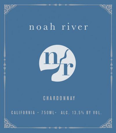 Noah River Chardonay