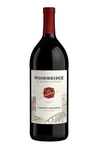 Woodbridge Cabernet Sauvignon by Robert Mondavi