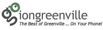 iongreenville logo.jpg