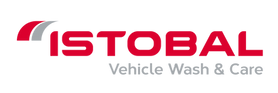 ISTOBAL logo-RGB-01.png