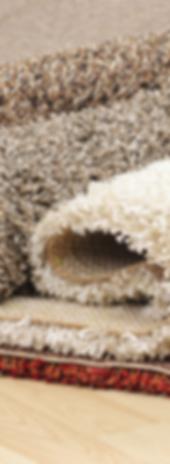 изтупващи килими за машини