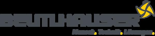 Beutlhauser Logo_RGB_grau_MTL_1_neu.png