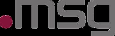 logo_msg_neu_RGB_transparent.png