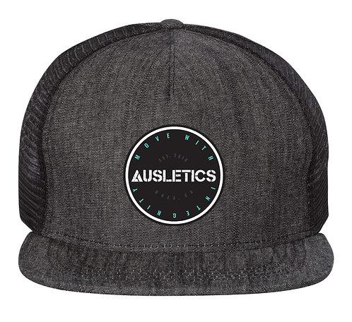 Ausletics Trucker Hat