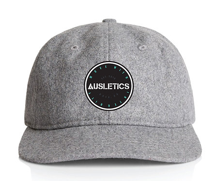 Ausletics Hat