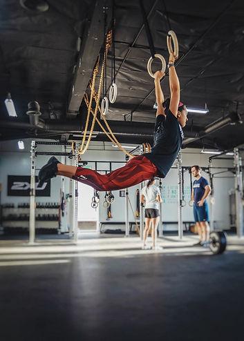 ausletics crossfit fitness brea.JPG