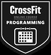 CF_OC_Programming_r1_SML.png