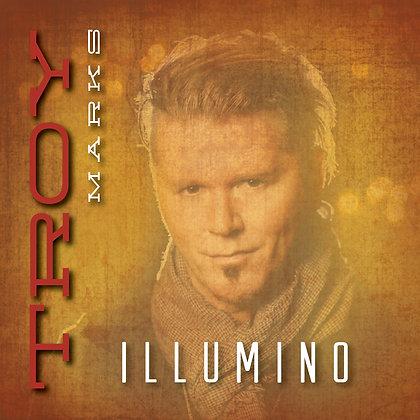 ILLUMINO EP