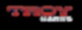 TroyMarks_logo_black_edited_edited_edite