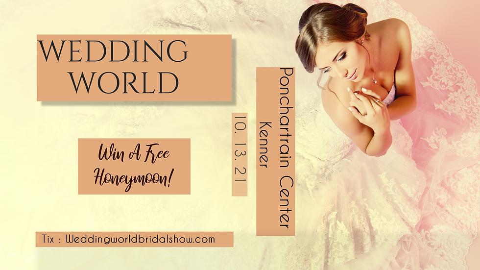 Wedding World - 10-13-2021 resize-3.png