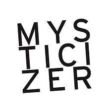 MYSTICIZER SLANTED TEE.jpg