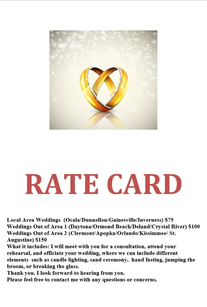 RATE CARD.jpg